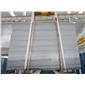 大量现货供应蓝木纹大理石板 2.0cm厚