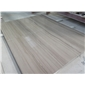 雅典木紋特級薄板 歐美出口標準