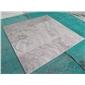 供应灰木纹反切面薄板
