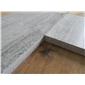 嘉岩10分快3长期承接而后蓝木纹工程板订单