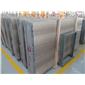嘉岩石材厂价批发灰木纹大理石板 2.0cm厚