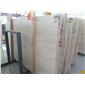 厂家直销白木纹大理石板 纹路均匀