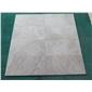 装修推荐石材――白木纹反切面薄板
