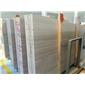 低价促销白木纹大板2.0cm厚