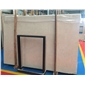 埃及米黃-新西米 大板 工程板 樓梯板