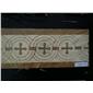 水刀拼花,水刀马赛克,数控雕刻,线条,复合板
