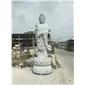 古今中外人物雕塑,孔子像,观音像,佛像