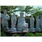 佛像,石抱鼓,石亭,石桥,喷泉,石桌石椅,香炉,供台,石塔