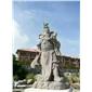 九龙壁雕刻、大殿盘龙柱、大型观音、佛像、十八罗汉、四大天王、栏杆、浮雕御路、寺院浮雕窗户