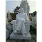 专业雕塑石像佛像观音像如来像弥勒佛像