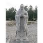 生产雕塑人物石像佛像观音像如来像弥勒佛像