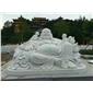 寺庙佛像人物石像佛像观音像如来像弥勒佛像