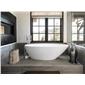灰木纹工程板 适合浴室墙面、地面铺贴