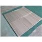 雅典木纹薄板 欧美出口标准