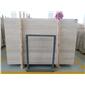 精品白木纹大板 出口推荐