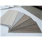 嘉岩石材承接精品白木纹、灰木纹、典雅木纹、蓝木纹、咖啡木纹薄板订单
