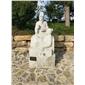 古今中外人物石像二十四孝石像石雕雕塑