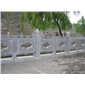 青石石栏杆仿古石护栏石栏板花岗岩汉白玉