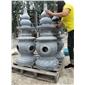 雕塑厂家石塔水塔水池放石塔西湖塔三潭印月石葫芦青石仿古