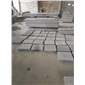 盲人石,小方块,路沿石,弧形板,各种规板,圆球,栏杆 10