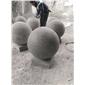 盲人石,小方块,路沿石,弧形板,各种规板,圆球,栏杆 13