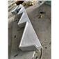 盲人石,小方块,路沿石,弧形板,各种规板,圆球,栏杆 19