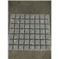 盲人石,小方块,路沿石,弧形板,各种规板,圆球,栏杆 2
