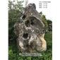 湖南  天然风景园林太湖石风水观赏石园林石假山石头庭院别墅小区草坪石