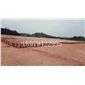 江西红砂∮岩厂家直销、红色砂岩矿山