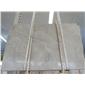 贵州白木纹反切面大板 出口专用