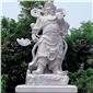 泰山石 景观石  风景石 各种园林景观石  玻璃钢雕塑  铜雕