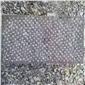 石雕板材 石板 青石板 仿古青石 仿古青石板 碎拼石板材 山东青石板材 护坡石 踏步石 汀步石