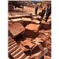 红砂岩-板材 2
