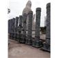 石雕浮雕系列:九龙壁,御道,人物浮雕,动物浮雕,壁画,园林浮雕,屏风,罗汉浮雕,浮雕文化墙,浮雕景观