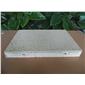 20-卡拉麦里金(荔枝面)花岗岩保温一体化复合板(真金板:防火A2级)