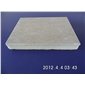 白海棠大理石保温装饰一体化复合板(PU,复合防火A级