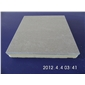 波斯灰大理石保温装饰一体化复合板(PU,复合防火A级