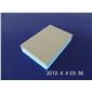 黄沙岩大理石保温复合一体化板(XPS:防火B1级)
