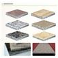 铝蜂窝复合石材6