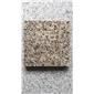 山東銹石,黃銹石白銹石,路沿石,蘑菇石
