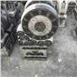 生产厂家定做青石仿古抱鼓柱墩石鼓门墩圆形雕刻