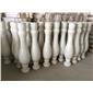 工藝花瓶柱