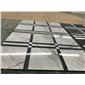 黑白系列地板拼花