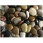 彩色卵石-2
