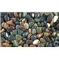 彩色卵石-1