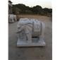 芝麻白,經營:佛像雕刻,園林工藝,欄桿,大型浮雕,龍柱,石獅大象,異形石材,花缽、花盆、各種規格板!