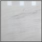 意大●利雕刻白  白色天●然大理石 批发大板 荒料 线条