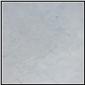 素白大理石 白色天然大理石 大理石出口 大理石大板 荒料批发