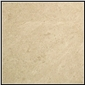 奥特曼米黄色天然大理石 批发大板 荒料 线条 规格板
