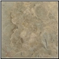 米黄色天然大理石 金花米黄大理石  批发大板 荒料